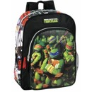 Spiderman medium backpack 34x43x19cm