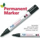 1.3 Permanent marker