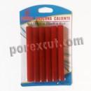 Thermal glue sticks
