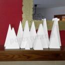 Bosque triangular
