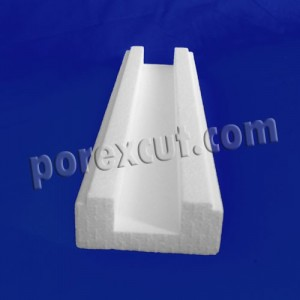 https://porexcut.com/7941-12552-thickbox/pasamanos-97-cms.jpg