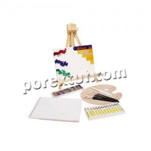 https://porexcut.com/825-9233-thickbox/taco-fine-grit-sandpaper.jpg