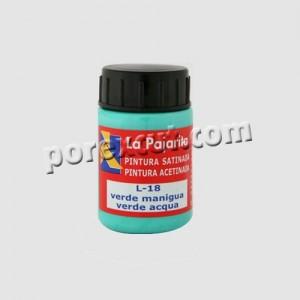 https://porexcut.com/826-9333-thickbox/satin-paint-la-pajarita-35-ml.jpg