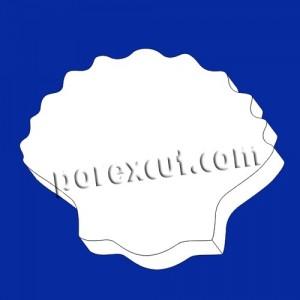 https://porexcut.com/831-6685-thickbox/ipod-nano.jpg