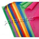 Tissue Paper 50 x 76 cm. 10 sheets