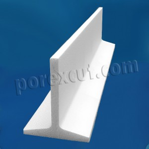 https://porexcut.com/8973-14650-thickbox/ipod-nano.jpg