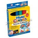 Multi Crayon